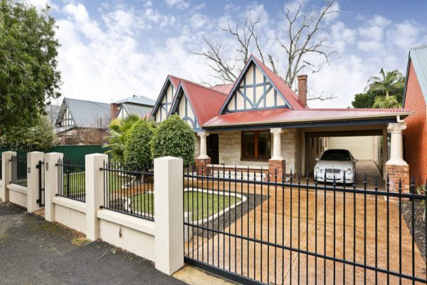 7 Anglo Avenue Parkside