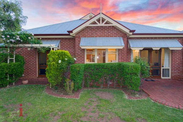 31 East Parade Kingswood