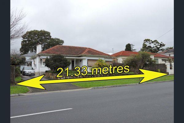 70 Devereux Road Beaumont
