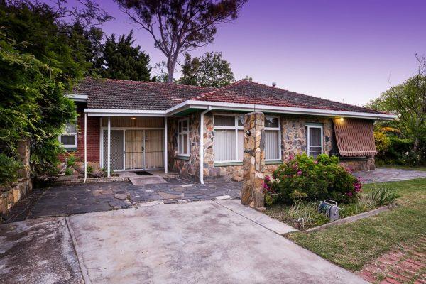 21 Katoomba Road Beaumont