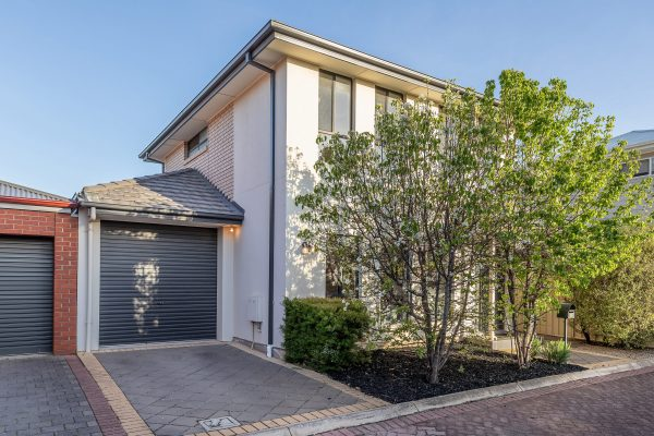3/15 Hythe Street, Ridleyton, SA 5008