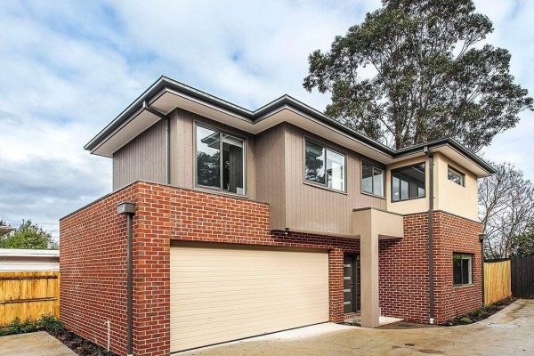 2/45 THE EYRIE, Lilydale